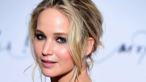 Jennifer Lawrence se suma a lista de abusos de un productor estadounidense