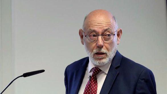 La Fiscalía no descarta prisión para Puigdemont si declara la DUI