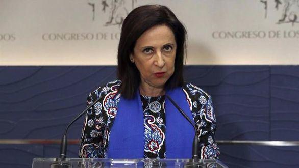 PSOE: es suficiente con rechazar la DUI y convocar elecciones