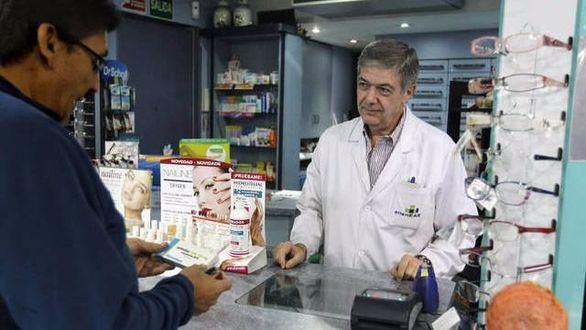La importancia del farmacéutico en la vacunación