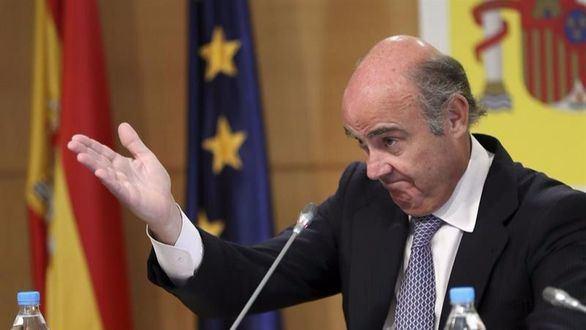Bruselas eleva el crecimiento de España pese a Cataluña