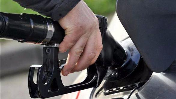 La inflación se queda en el 1,6% en octubre por la menor subida de los carburantes