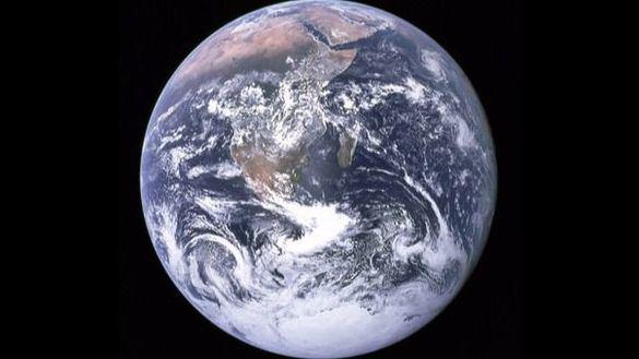 Más de 15.000 científicos de todo el mundo alertan del peligro que corre la Tierra