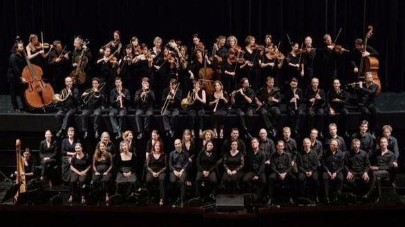 Las Vísperas de Monteverdi, última cita del año de Universo Barroco