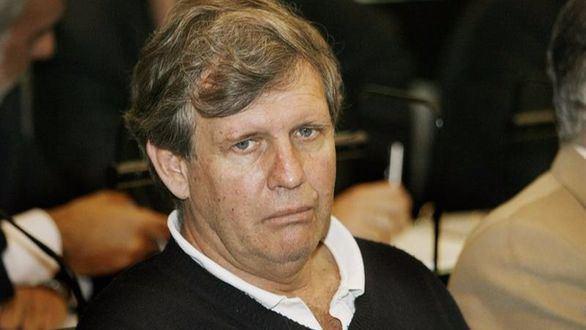 Cadena perpetua por los vuelos de la muerte en Argentina