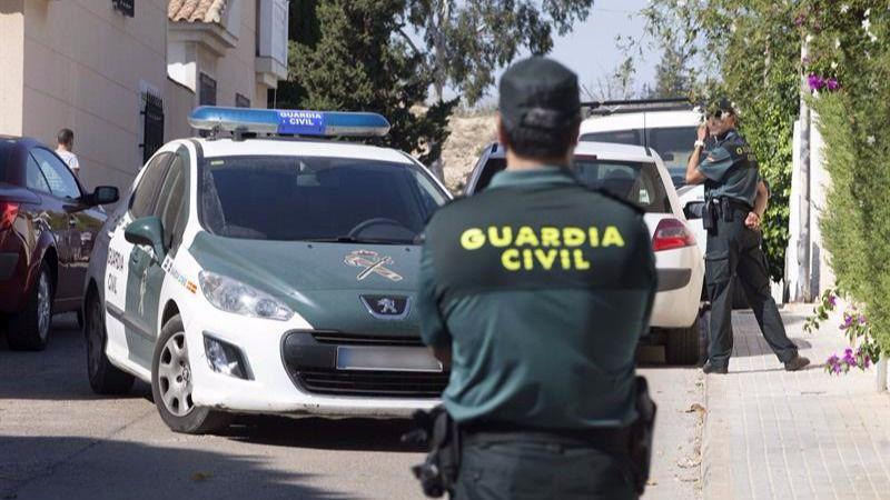 Los tuits del día. La Guardia Civil cuestiona a los Mossos y luego pide disculpas