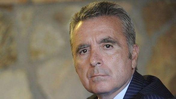 Ortega Cano, condenado a pagar la deuda de su bar de Benidorm