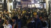 España pierde más población
