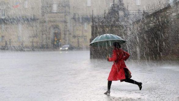 ¿Correrá España la misma suerte que California con la sequía?