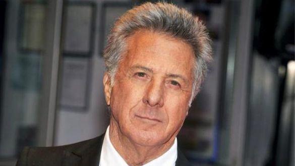 Cinco mujeres más acusan al actor Dustin Hoffman de abusos sexuales