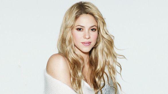 Shakira retomará su gira en junio