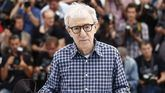 Woody Allen niega las acusaciones de su hija y dice que 'nunca' abusó sexualmente de ella
