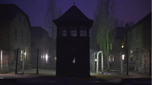 En Polonia será delito utilizar la expresión 'campos de concentración polacos'