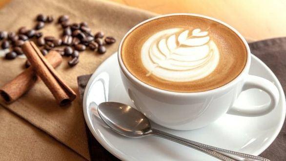 El consumo de café resulta favorable, pero no reduce el riesgo cardiovascular