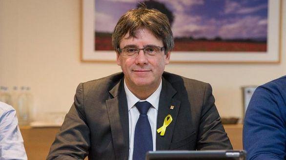 JxCat dice ante el TC que impedir una investidura sería una 'extralimitación'
