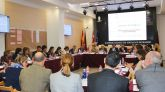 El Colegio de Abogados de Madrid pone en marcha el plan de la nueva Junta