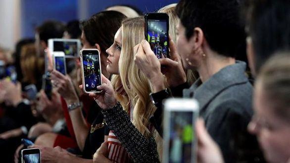 Los peligros de vivir permanentemente conectado a Internet