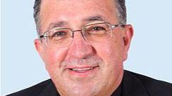 Un gran pastor para una gran diócesis