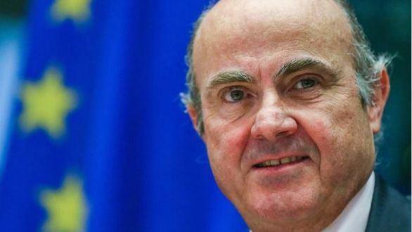 La Eurocámara respalda a De Guindos pero pide cambios en el proceso de designación