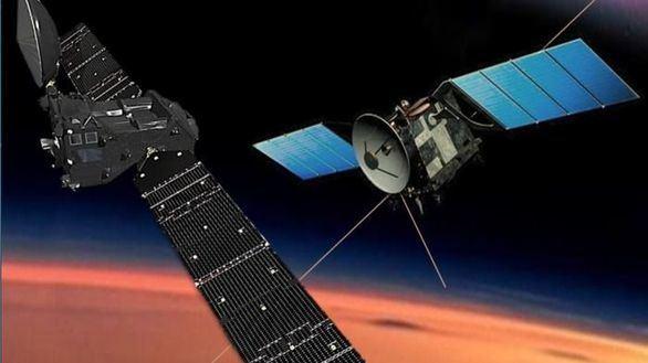 La ESA perfecciona su estudio del agua y los gases traza de Marte