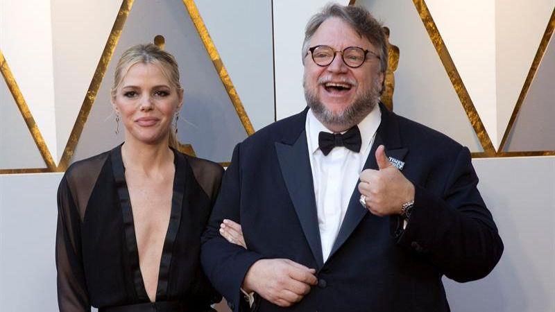 Los tuits del día. Lo más comentado de los Óscar, más allá de los looks