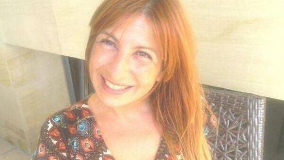 Detenido un conocido de la asturiana hallada muerta en un embalse