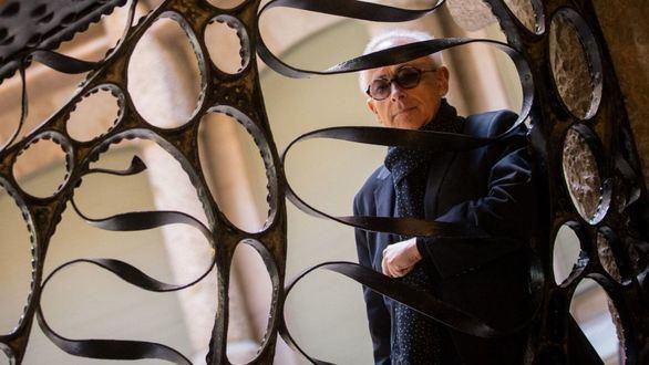 Antonio Damasio: