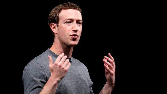 Facebook intenta remontar su peor pesadilla