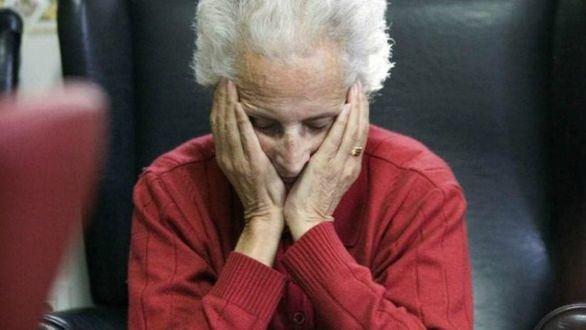 Descubren alteraciones cerebrales en personas sanas con más riesgo de Alzheimer