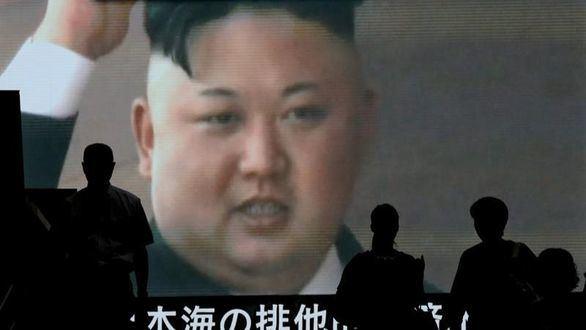Las dos Coreas se reunirán el próximo 27 de abril