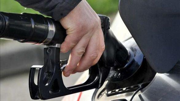 El precio de los carburantes sube en plena Semana Santa