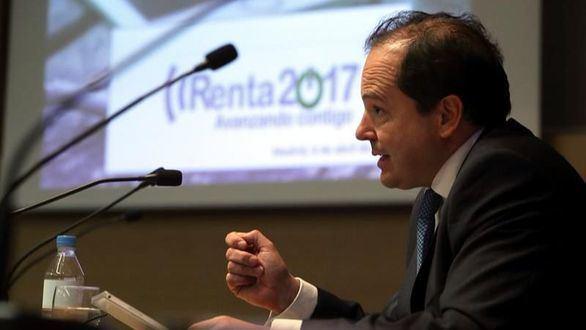 La Agencia Tributaria devolverá 9.468 millones en la renta