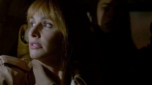 Supervivientes eclipsa al estreno de Fugitiva con récord