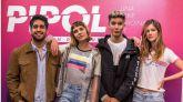 El Corte Inglés presenta su nueva temporada de moda joven