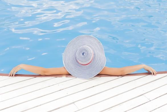 Cuatro consejos para que tus viajes al extranjero sean más seguros