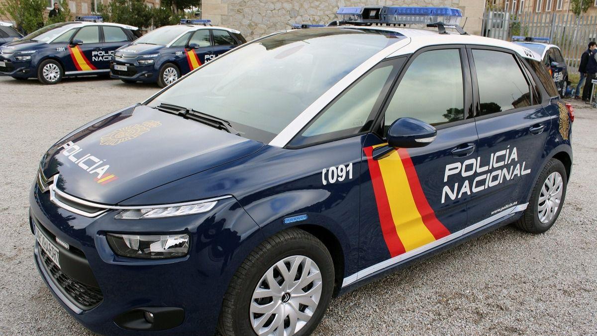 Denuncian una trama de grados falsos de policías en la URJC | El ...