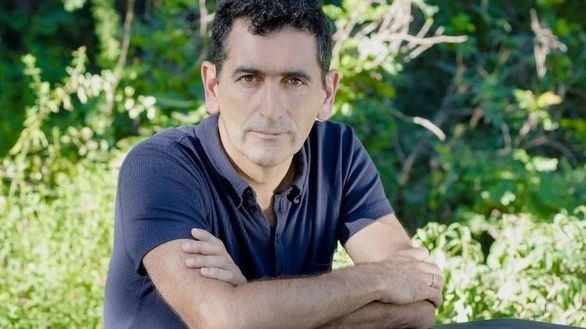 Juan Mayorga, nuevo académico de la RAE