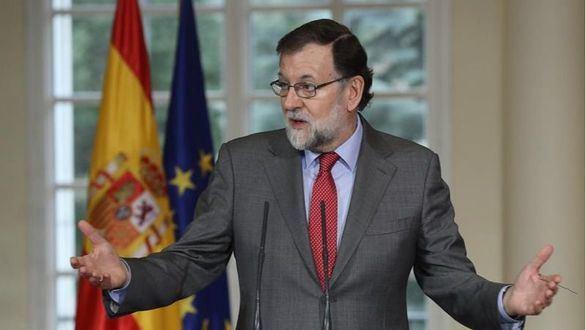 El FMI mejora la previsión de crecimiento para España, a la cabeza en la zona euro