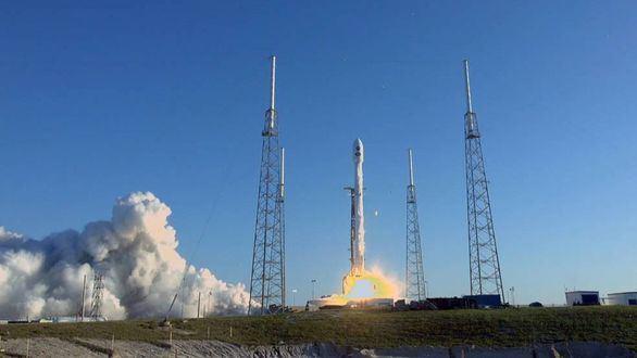 En órbita la misión de la NASA que promete descubrir 20.000 nuevos exoplanetas