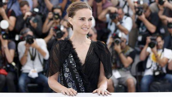 Natalie Portman rechaza un premio de Israel por los enfrentamientos en Gaza