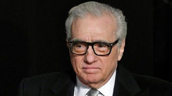 Martin Scorsese gana el Premio Princesa de Asturias de las Artes