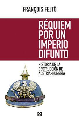 """""""Requiem por un imperio difunto"""""""