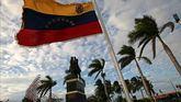 Ante el simulacro electoral del 20 de mayo en Venezuela