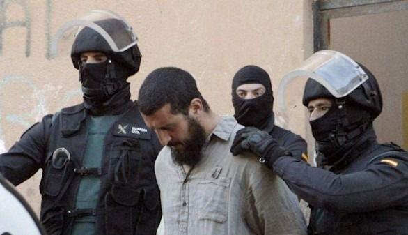 Egocéntrico, neurótico y con falta de apego: perfil del yihadista en España
