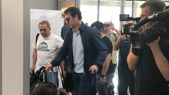 El Real Madrid presenta esta tarde a Lopetegui como nuevo entrenador