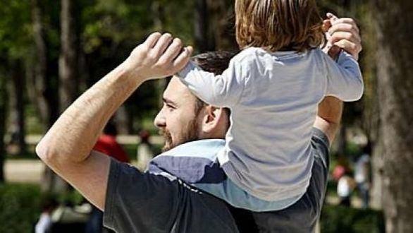 La Cámara aprueba los permisos de paternidad igualitarios