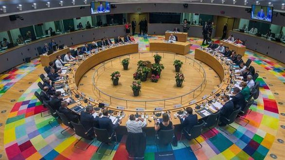 La UE renuncia a dar pasos más ambiciosos para reformar el euro