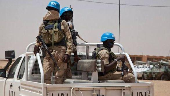 Al menos 6 muertos en un atentado de Al Qaeda en Mali