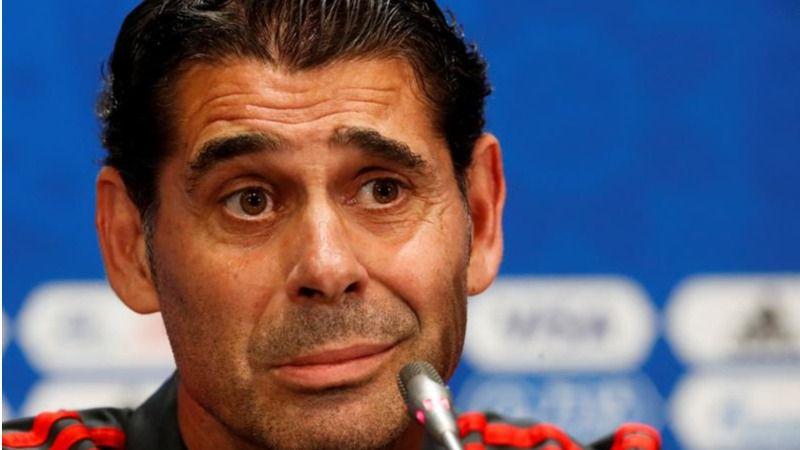 'Saldrán once jugadores que se van a dejar la vida'
