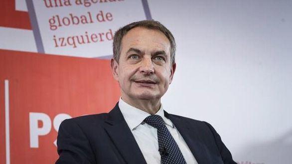 El PP sopesa citar a Puig y Zapatero al Senado por la financiación del PSPV